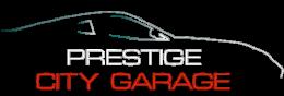 Prestiige City Garage